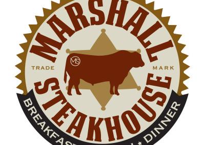 Marshall_Steakhouse_Logo_outlines