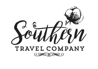 Southern Travel_Logo-final