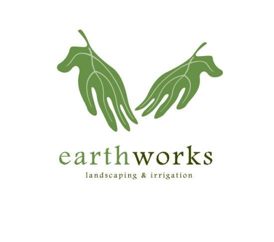 e.earthworks