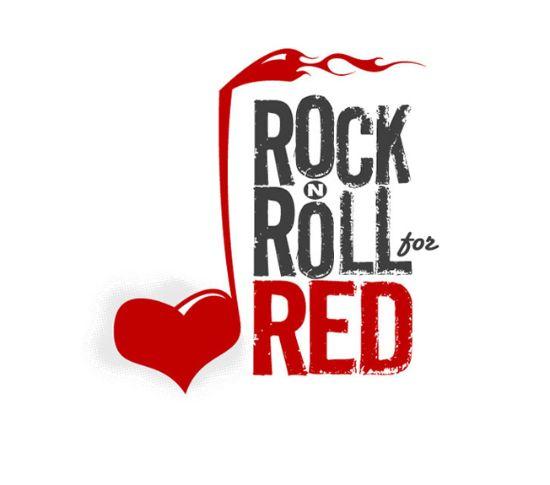 n.rock&roll