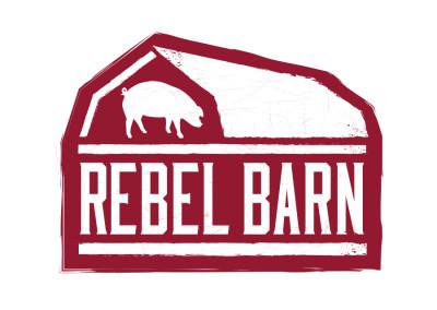 rebel_barn-no_q