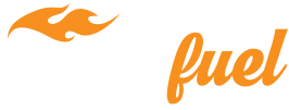ImageFuel - North MS, Memphis Website Design & Graphic Design
