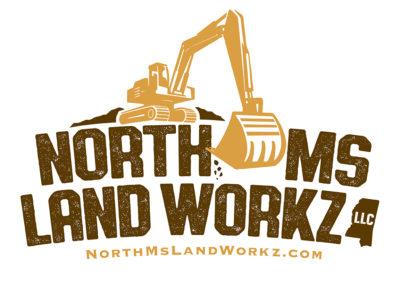 N_MS_Landworkz_logo