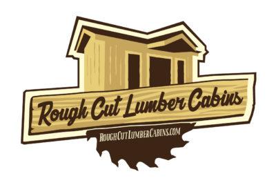 rough-cut-lumber-cabins_logo-01