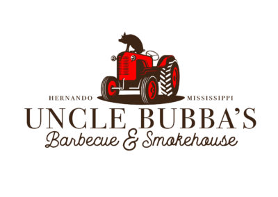 UncleBubba's-01